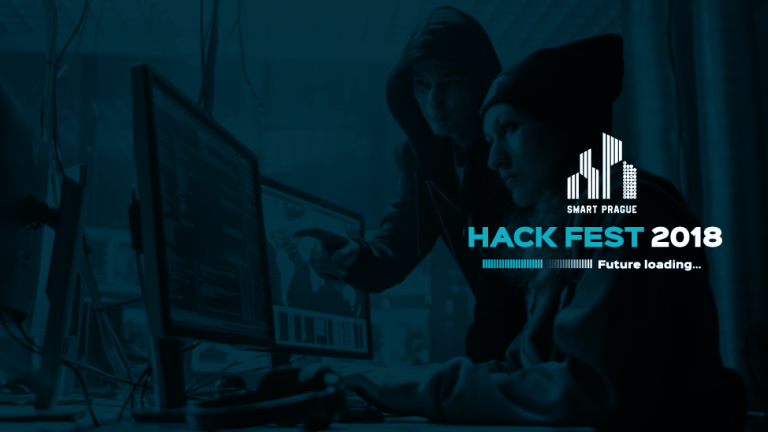 image-smart-prague-hack-fest-2018-startuje-uz-8-cervna