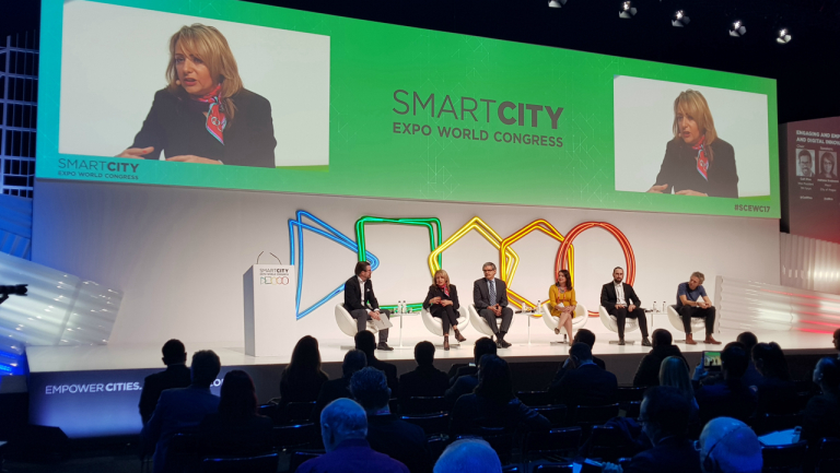 image-primatorka-na-smart-city-expo-world-congress