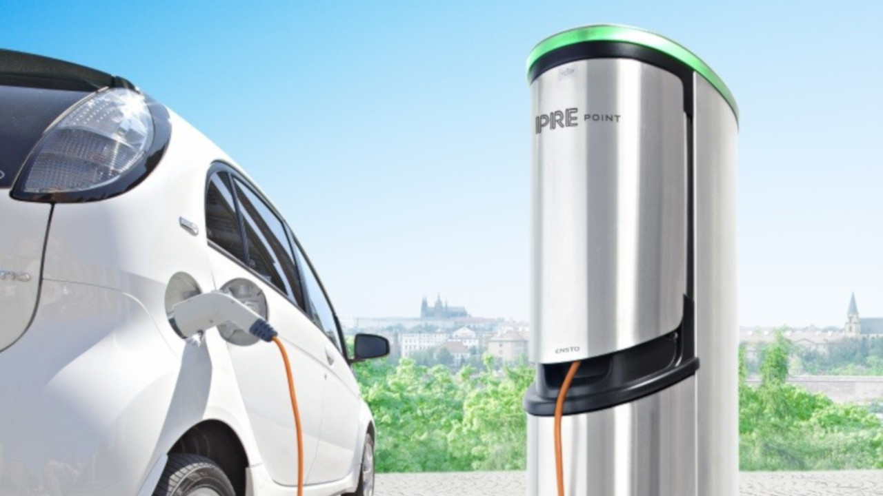 image-charging-stations-for-electric-vehicles-pre