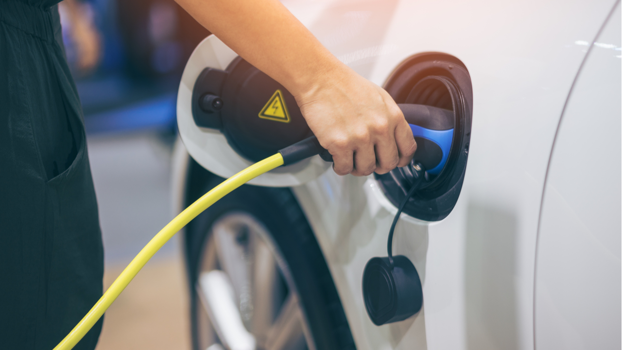 image-charging-stations-for-electric-vehicles