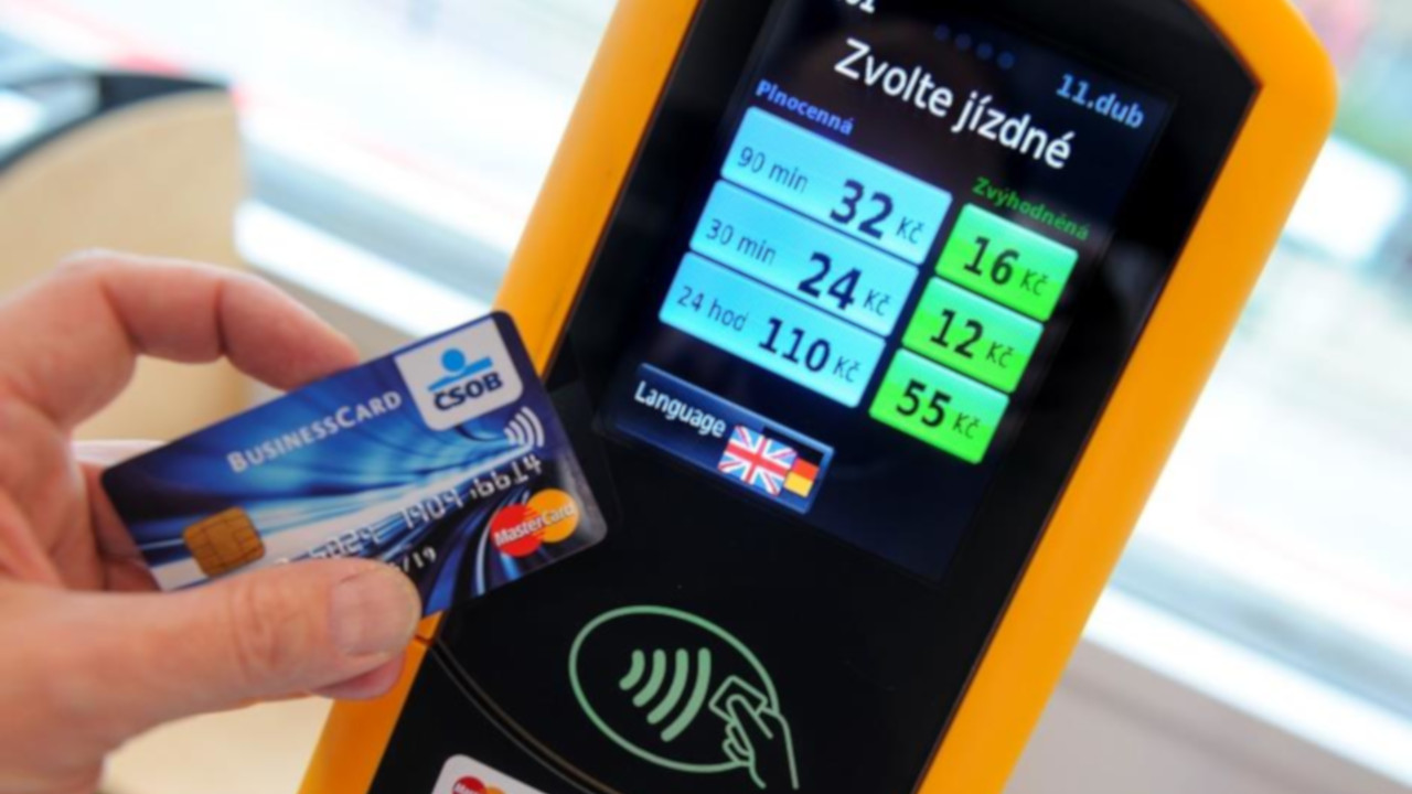 image-contactless-fare-payments
